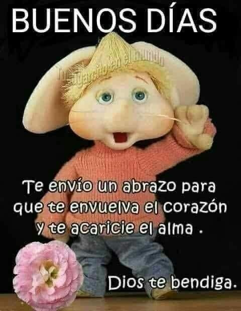 Buenos Dias Good Night Messages Funny Spanish Jokes Good Morning In Spanish