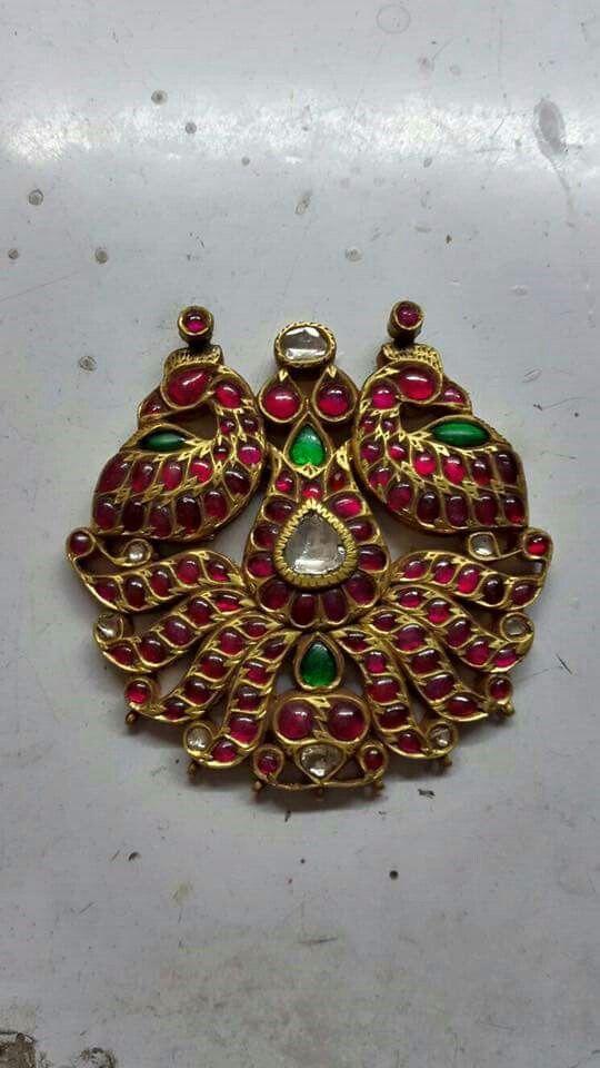 Sagar Jewellers: