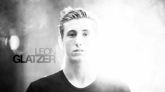 MÜTZE GLATZE - Leon Glatzer