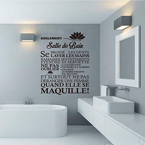 Epingle Sur Pour La Salle De Bain