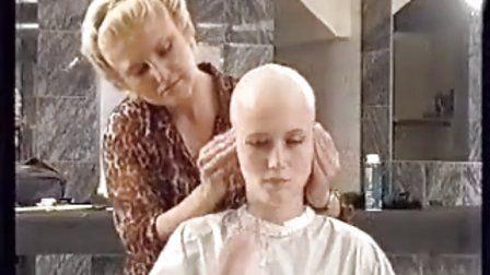 95 Girl Haircut Youku Pdf Psd Eps Cdr Doc
