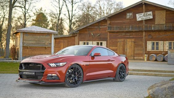 ford-mustang-gt-geiger-cars