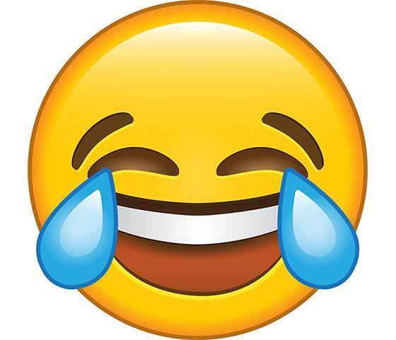 Hahaha Laughing Emoji Funny Cat Faces Funny Jokes In Hindi
