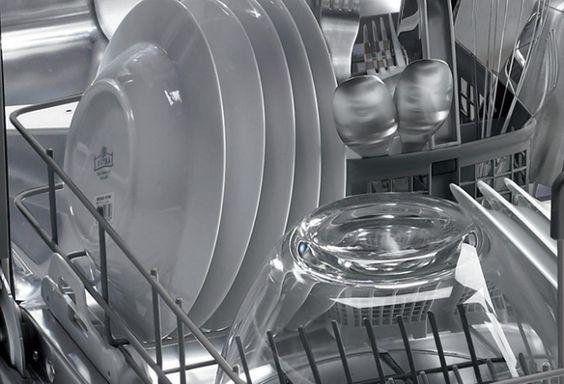 21truques pra limpar tudo, sem usar produtos industrializados