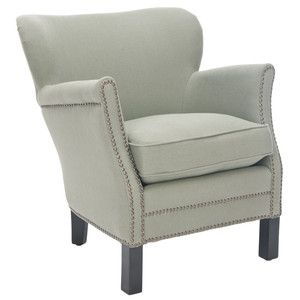 Freaking love this chair.