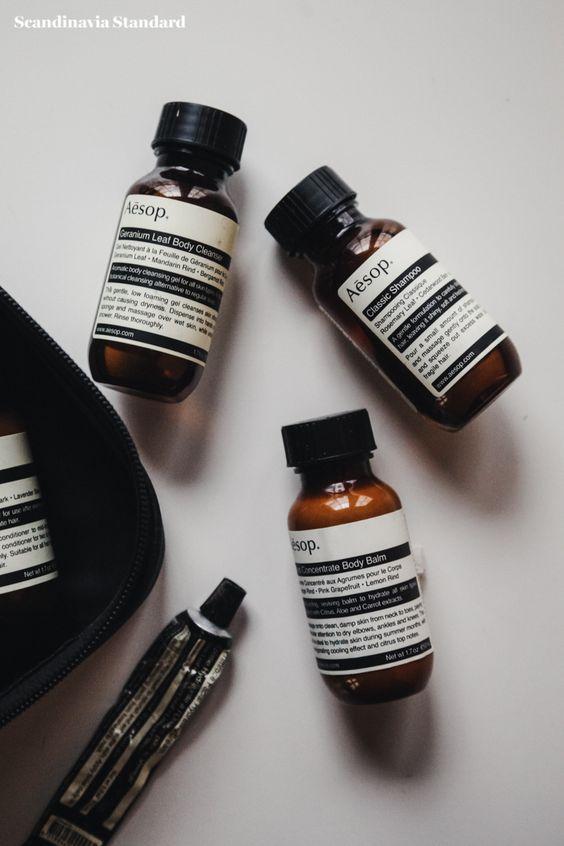 aesop-boston-travel-kit-shampoo-body-balm-body-wash-scandinavia-standard