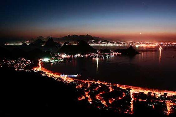 nice The Slums - Gastronomic Heart Of Rio De Janeiro