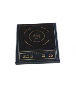 Snapdeal- Buy Bajaj Popular Induction Cooker at Rs. 1849 (50% Off)