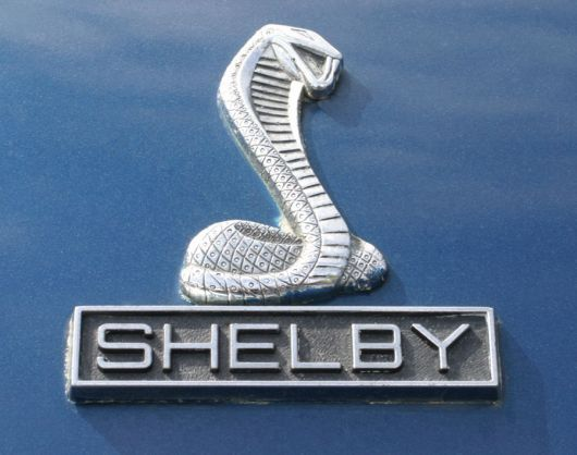 Pin On Frazier S Place For Classic Ac Cobra Shelby Cobra Automobiles