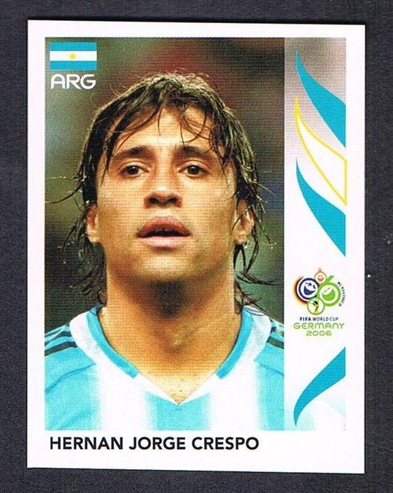Ronaldinho Of Brazil 2006 World Cup Finals Card Ronaldinho Gaucho Jogadores De Futebol Figurinhas Da Copa