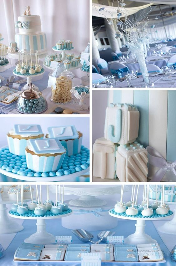 id 233 es de d 233 co pour une baby shower showers baby showers and baby shower