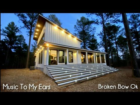 If You Are Looking For A Vacation Home That Pays For Itself Or Comes Very Close Give Me A Call Michelle Musick Jones 214 280 In 2020 Hot Tub Outdoor Cabin Broken Bow