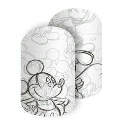 https://www.jamberry.com/us/en/shop/products/original-mickey-mouse