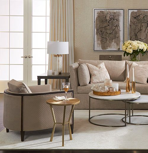 Home Styles Furniture