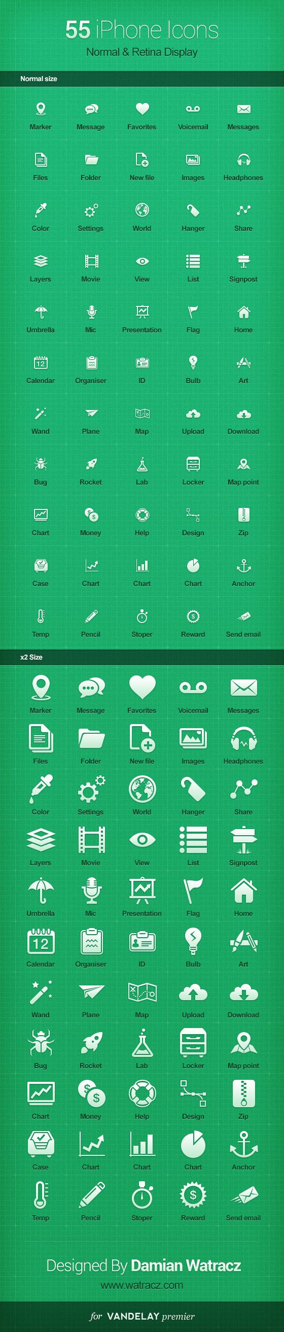 Free Mobile Icon Set 2013-12-3その六 これ明らかに専門的だな