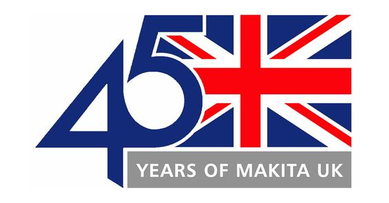For 45 Years Makita Uk Has Put Customer Service First And