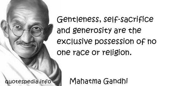 Self Sacrifice Quotes Quotesgram Famous Leadership Quotes Quotes By Famous People Leader Quotes