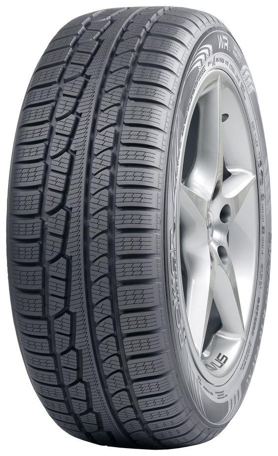 Nokian WR G2 SUV -Kış Lastiği- Winter Tyres- Nokian Lastik #hakkapeliitta #nokian #tyres #nokianlastik #kormetal #kislastigi #cars #car #ride #driver #drive #sportscar #vehicle #vehicles #street #road #freeway #highway #speed #tire #race #racing #wheel #rims #engine #lastik #kışlastiği