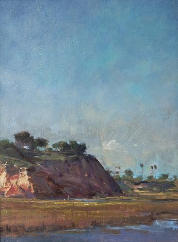 Thomas Jefferson Kitts