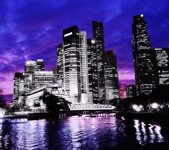 New york..gorgeous!