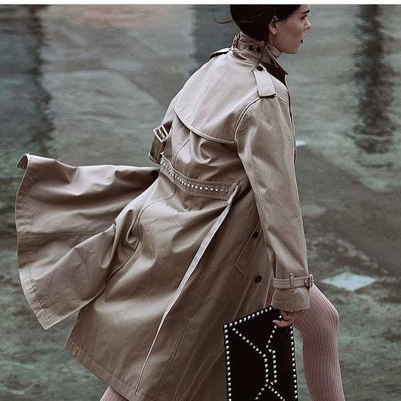 Detalhes criativos para usar o básico no www.fashion2b.com.br