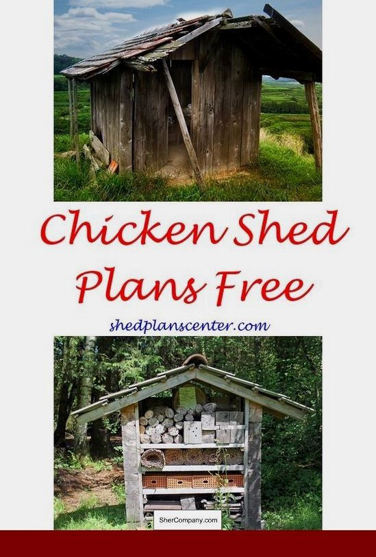 Shed Plans 10 X 14 Deluxe Modern Roof Style D1014m Free Material List 610708152040 Ebay Shed Plans Roof Styles Flat Roof Shed