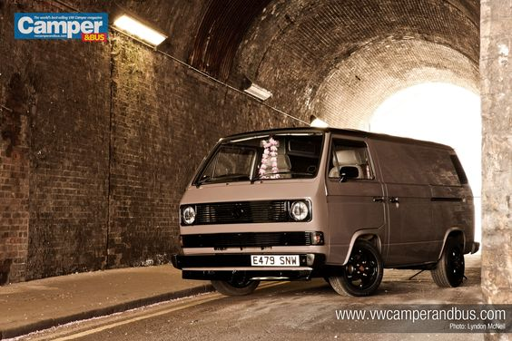 Campers, Wallpapers And Van On Pinterest