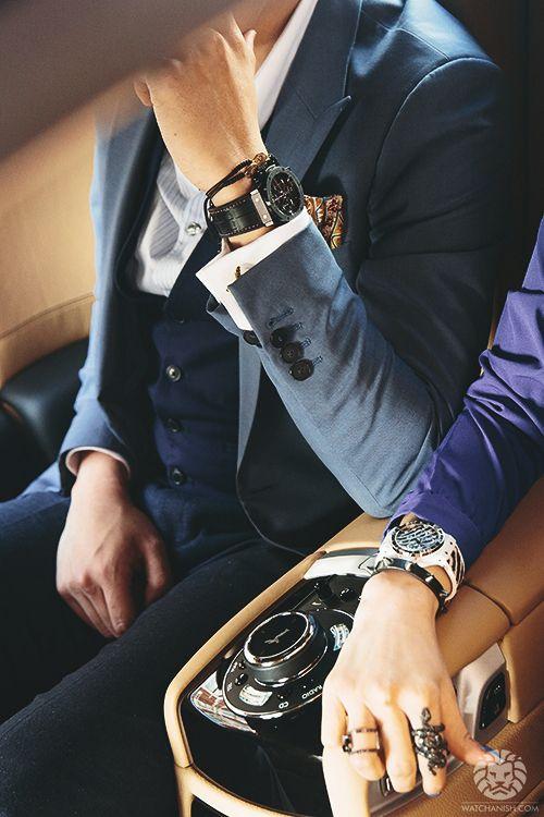 make-money-online.biz #luxury #lifestyle