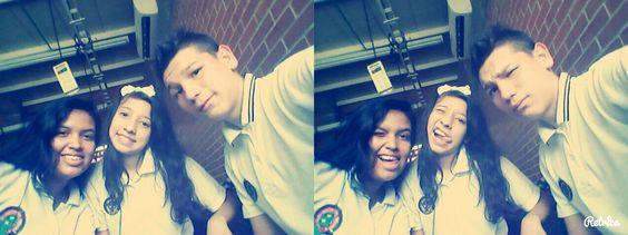 Idiotaas perfeitos♥