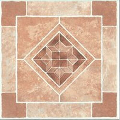 Details About Mintcraft 1171230 Case 45 Diamond Stone 12 X 12 Vinyl Floor Tile Self Adhesive In 2020 With Images Vinyl Flooring Vinyl Tile Flooring Luxury Vinyl Flooring
