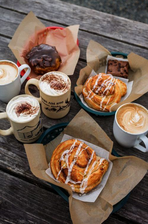 Coffee Time Goiania Since Coffee Time George Menu Lindt Coffee Chocolate Bar Your Coffee Bean Chocolate Chip Cookie Calories Also Co Food Bakery Breakfast Tea