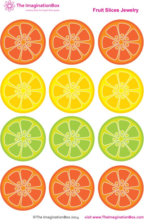 are fruit stickers edible tropical fruits