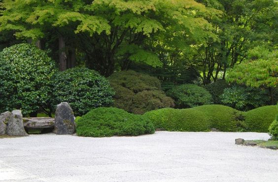 Résultats Google Recherche d'images correspondant à http://www.spreaddecor.com/wp-content/uploads/2011/09/Zen-Rock-Garden-Ideas.jpg