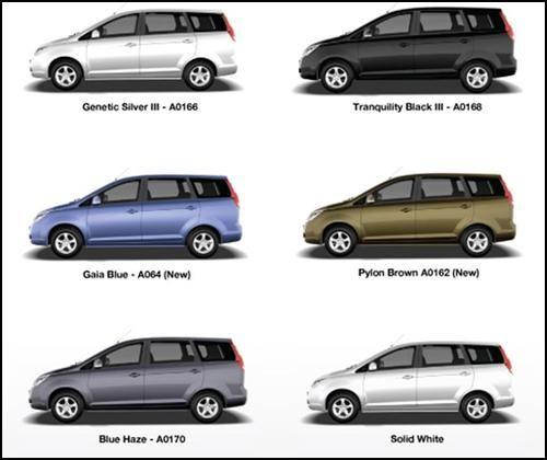 ... Nội | -- Group Board Cars -- | Pinterest | Toyota innova and Toyota