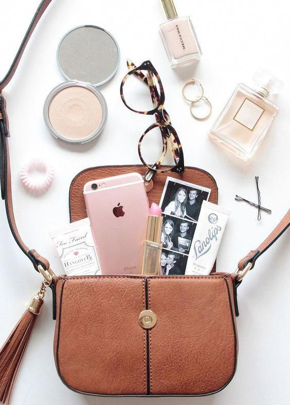 Whats in your bag? FLATLAY | Discover & Share Collections of Products The visual storytelling platfo… | Photography bags, Flat lay photography, Photography products