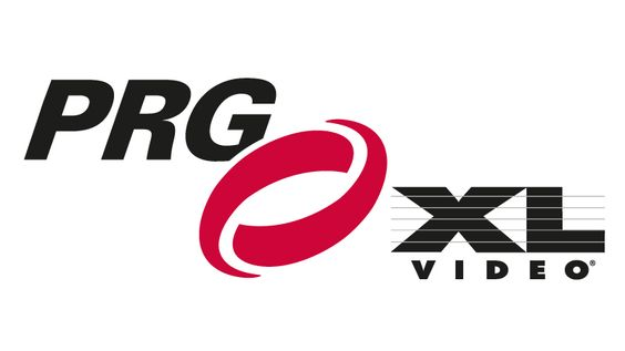 PRG XL Video Upgrades Its Barco Projector Inventory