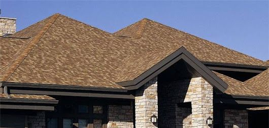 Almeida Roofing Inc Provides The Complete Roofing Solution We Are Licensed Bonded And Insured Roofing Company With 35 Roofing Contractors Roofing Roof Repair