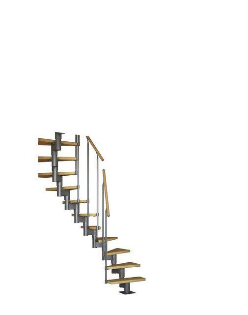 Kartinki Po Zaprosu Treppe 70 Breit Side Table Home Decor Furniture