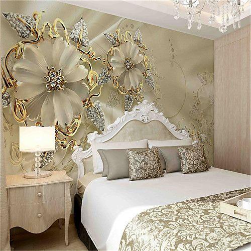 3d Room Wallpaper Price In Pakistan