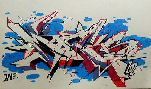 Mocks 108 x Dales