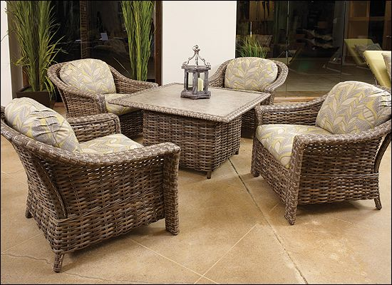Patio Furniture Stores In San Antonio Tx