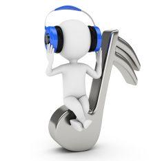 Kinh doanh dịch vụ Karaoke quá giờ quy định