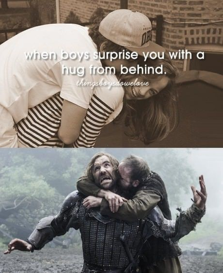 20 Game of Thrones Jokes to Make Your Laugh Echo Through All Seven Kingdoms 35 - https://www.facebook.com/diplyofficial