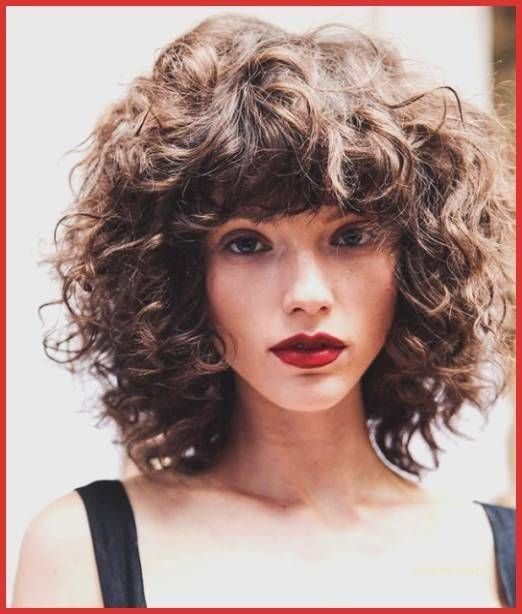15 Short African American Hairstyles 2013 Short African American Hairstyles 2013 Of Short Hai Afric In 2020 Curly Hair Styles Short Curly Hair Hairstyles With Bangs