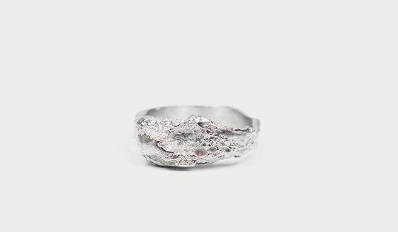 ju_ring_bamboo_silver_IMG_5407_
