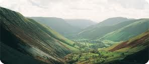 Image result for welsh scenery