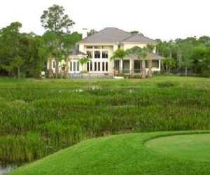 Stunning British West Indies custom built home in prestigious Old Marsh Golf Club. For more information see property link below: http://www.waterpointerealty.com/featured-homes/palm-beach-gardens-home-sale-old-marsh-golf-club/#.UuGai_bnYxc