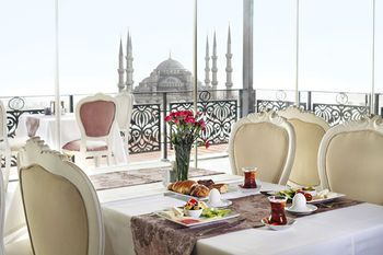 #Rast hotel a Istanbul  ad Euro 40.74 in #Istanbul #Turchia