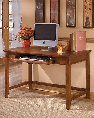Cross Island 48 Home Office Desk Rollover Office Desk Desk Home Office Desks