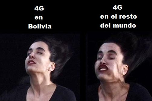 http://www.masymejorinternet.org.bo/enterate/el-4g-en-bolivia-es-4g-en-realidad/